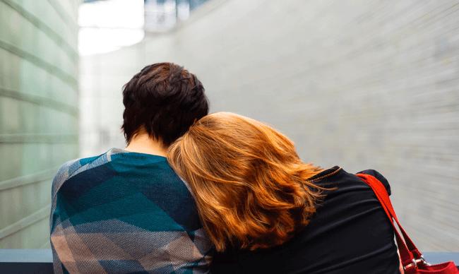 Hypnotherapy managing addiction